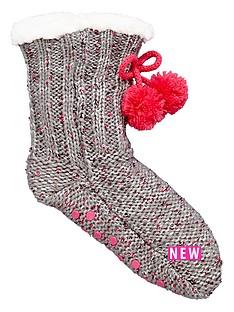 freespirit-girls-sequin-lounge-socks