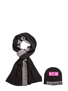 calvin-klein-calvin-klein-reversible-hat-and-scarf-set