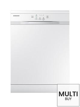 samsung-dw60h3010fweu-12-place-freestanding-dishwasher-white