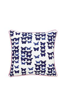 joules-butterfly-floral-cushion-40x40