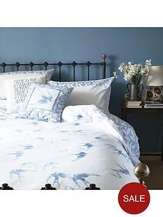 emma-bridgewater-swallows-single-housewife-pillowcase