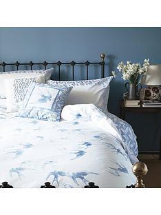 swallows-housewife-pillowcase-pair