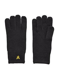 lyle-scott-lyle-and-scott-knitted-gloves