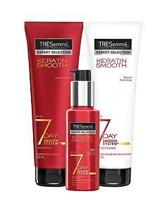 tresemme-keratin-smooth-7-day-smooth-set
