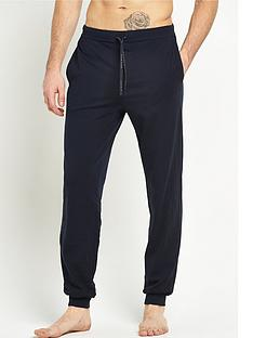 hugo-boss-hugo-boss-cuffed-sweat-pant