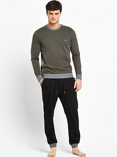 hugo-boss-hugo-boss-crew-neck-loungetop