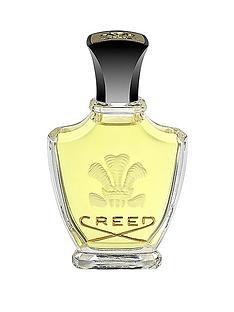 creed-fantasia-de-fleurs-75ml-edp-spray