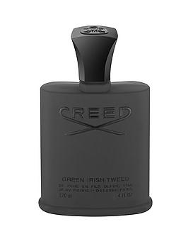 creed-green-irish-tweed-120ml-edp-spray