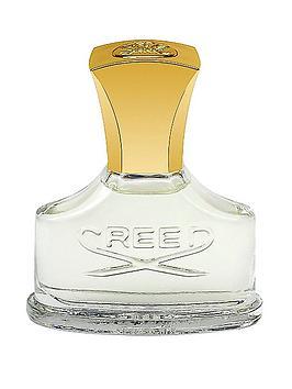 creed-imperial-millesime-75ml-edp-spray