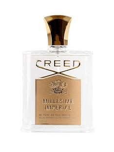 creed-imperial-millesime-120ml-edp-spray