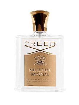 creed-imperial-millesime-120ml-edp-spray