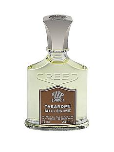 creed-tabarome-120ml-edt-spray