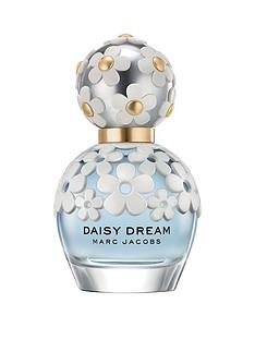 marc-jacobs-daisy-dream-30ml-edt