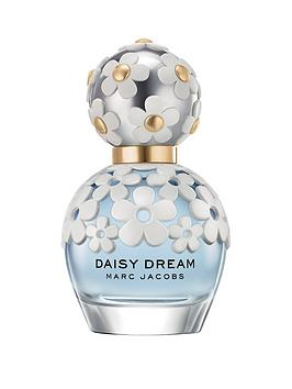 marc-jacobs-daisy-dream-30ml-edt