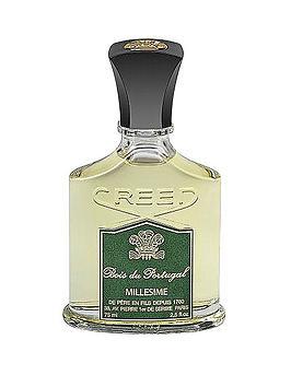 creed-bois-du-portugal-75ml-edp-spray