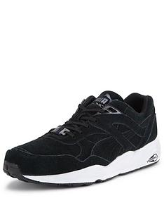 puma-puma-r698-allover-suede-blackwhite-new