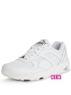 puma-puma-r698-core-leather-whitegrey-new