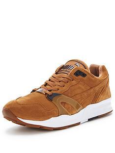 puma-puma-xt1-allover-suede-brown-new
