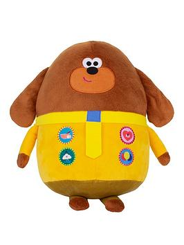 hey-duggee-woof-woof-duggee-soft-toy