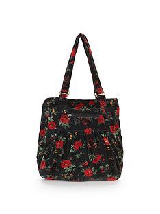 joe-browns-vintage-floral-velvet-bag