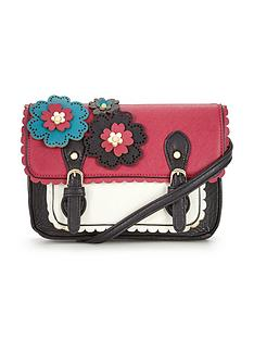 joe-browns-wonderful-corsage-satchel