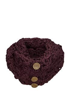 joe-browns-hand-knit-button-snood