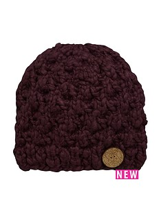 joe-browns-hand-knit-button-hat