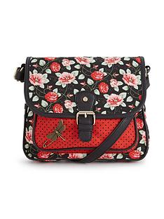 joe-browns-crossbody-bag