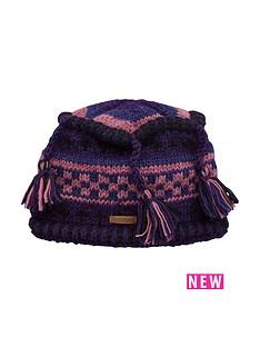 joe-browns-joe-browns-wool-tassel-hat