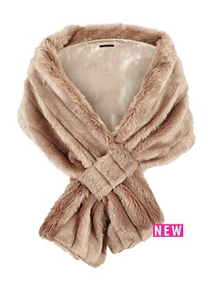 joe-browns-glamorous-faux-fur-stole