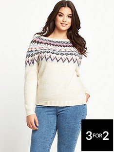 so-fabulous-plus-size-nordic-pattern-and-jewel-jumper-14-28