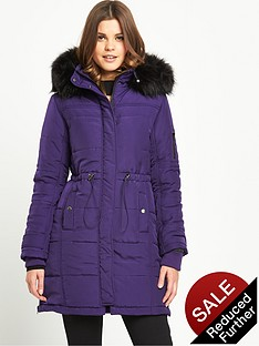 south-premium-padded-coatnbsp