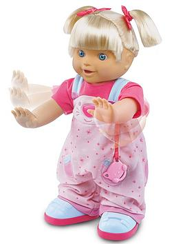 vtech-learn-to-walk-doll