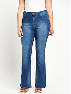 so-fabulous-high-waist-bootcut-jeans