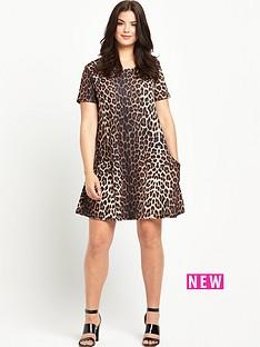 so-fabulous-crepe-jersey-print-pocket-swing-dress