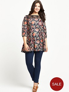 so-fabulous-so-fabulous-lace-yoke-tunic-top