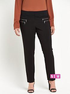 so-fabulous-so-fabulous-zip-pocket-cigarette-trousers