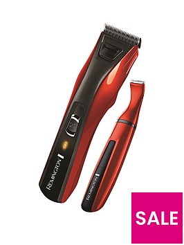 remington-hc5357-pro-power-grooming-gift-pack-with-free-extendednbspguarantee