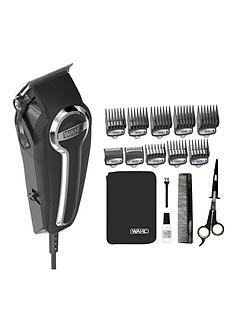 wahl-elite-pro-clipper-kit