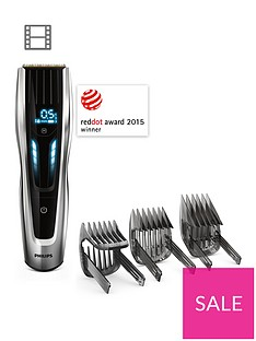 philips-series-9000-hair-clipper-for-ultimate-precision-with-400-length-settings-hc945013