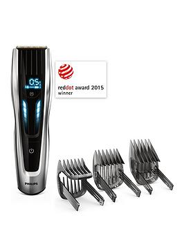 Philips Series 9000 Digital Hair Clipper Perfect For Home Use Hc9450/13 Best Price, Cheapest Prices