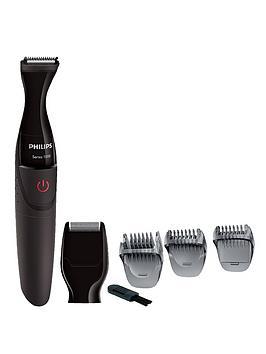 philips-mg110016-beard-styler