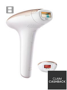 philips-lumea-advanced-ipl-hair-removal-system-for-body-amp-face-sc199700