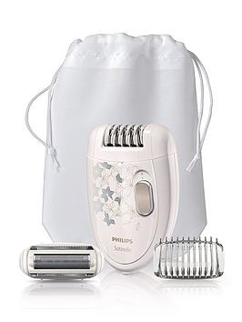 philips-satinelle-epilator-with-shaving-head-attachment-hp642302