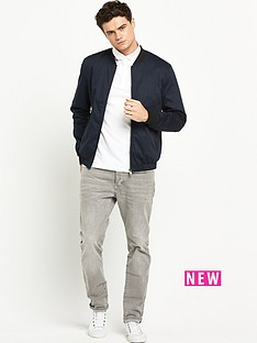river-island-river-island-casual-bomber-jacket