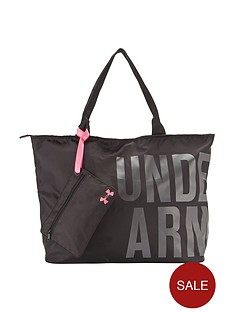 under-armour-under-armour-big-wordmark-tote