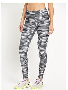 under-armour-printed-tight