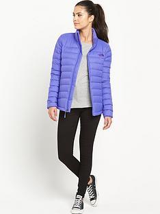 the-north-face-mistassini-jacket