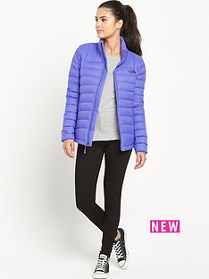 the-north-face-mistassini-jacket
