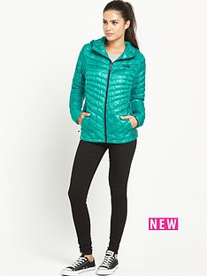 the-north-face-hooded-thermoballtrade-jacket